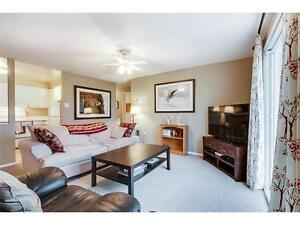 Attention First Timers!!! Great Condo ONLY $199,900 Kitchener / Waterloo Kitchener Area image 3
