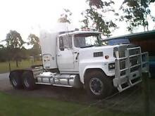 Great hwy truck,farm truck,tipper hyds work well. Tinana Fraser Coast Preview