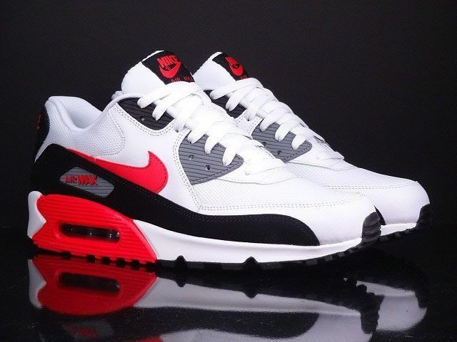 womens air max 90 trainers