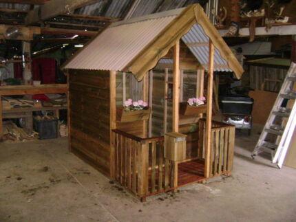 Cubbie House Bendigo 3550 Bendigo City Preview