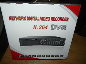 Channel Recorder | Find New, Used, & Refurbished Phones, TVs