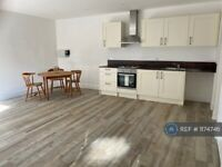 1 bedroom house in Partridge Lane, Newdigate, Dorking, RH5 (1 bed) (#1174746)