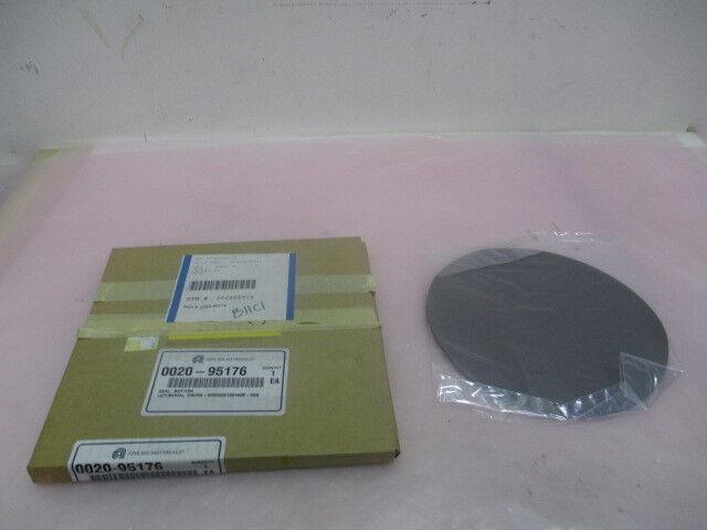 AMAT 0020-95176, Seal, Bottom. 417435