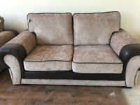 SOFA SET 3+2 FOR SALE ! DELIVERY AVAILABLE ! BEST OFFER !