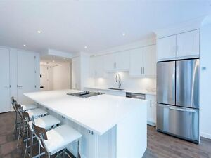 Condo for rent Westmount Square condo a louer