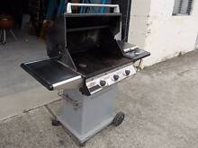 *** SECONDHAND BBQ *** from $25- Sydenham Marrickville Area Preview