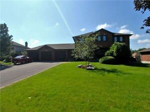 **FORECLOSURE CLEARANCE**LUXURY HOMES - MUST SELL UP TO $3 MIL.