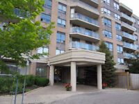 CONDO FOR SALE AT THE BORDER OF MISSISSAUGA AND BRAMPTON