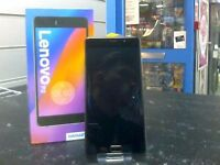 LENOVO P2 MOBILE PHONE