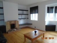 3 bed flat to rent in greenford