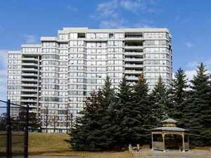 Exceptional Value!Luxurious Primrose@Prime Bathurst/Steeles!Very