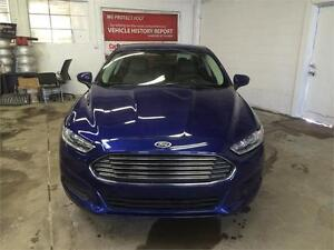 2013 Ford Fusion S, Great car, Great Price, We Finance Everyone