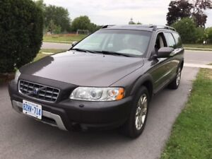 2007 Volvo for Sale