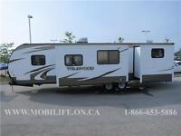 A MUST SEE! *LRG REAR SPARE RM W/4 BEDS *LIGHT TRAILER FOR SALE