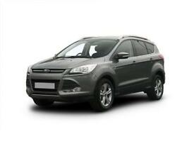 2014 FORD KUGA 1.6 EcoBoost Titanium 5dr 2WD