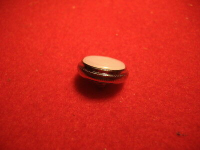 Yamaha Trumpet Finger Button, For YTR-2335, 2320 & Others, Faster USA Shipping!, used for sale  Shipping to India