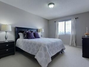Furnished executive rental home in Sherwood Park Strathcona County Edmonton Area image 10