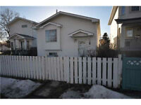 Priced to sell, Alberta Avenue Location!