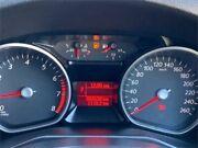 2013 Ford Mondeo MC LX White Sports Automatic Hatchback Slacks Creek Logan Area Preview