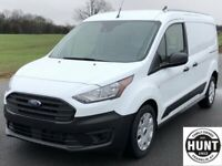 Miniature 1 Voiture American used Ford  2020