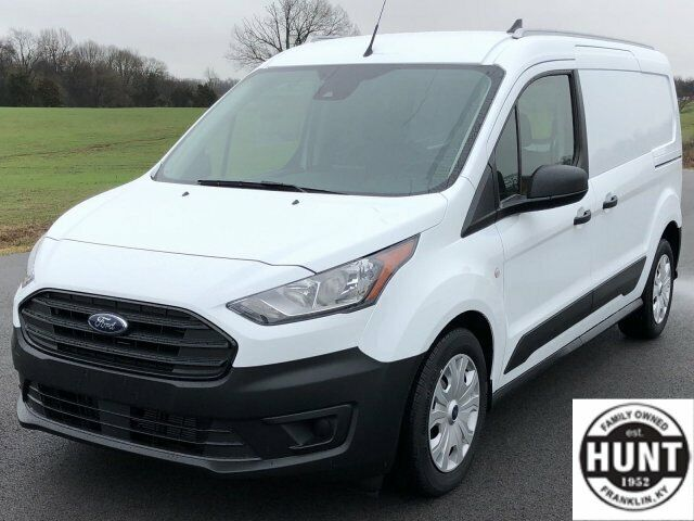 Image 1 Voiture American used Ford  2020