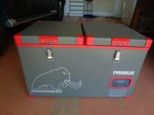 primus mammoth fridge | Gumtree Australia Free Local Classifieds
