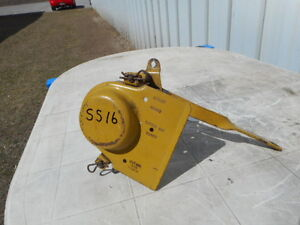 sears ss16 garden tractor parts