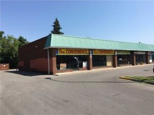 End Commercial Retail Unit in Aurora for Rent Lease