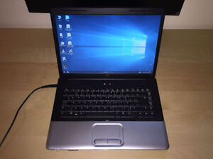 Portable / Laptop - HP - Dual Core 2.0Ghz - 3GB - 320GB
