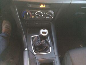 2014 Mazda Mazda3 GX-SKY Sarnia Sarnia Area image 20