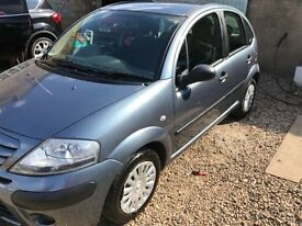 REDUCE TO SELL .... VERY ECONOMICAL, GREAT DRIVE , GOOD CONDITION