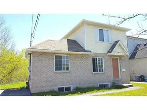 Home for Rent - CLOSE TO BROCK UNIVERSITY ,$1.595/M,5Br 2FullWas
