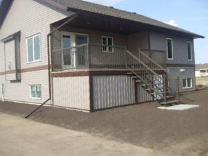 New Camrose Bilevel -Sorry Home Is Sold! Check out my other home Strathcona County Edmonton Area image 7