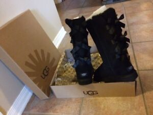 Ugg Boots, brand new