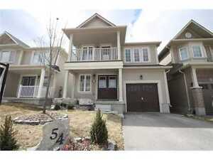 3 BED, 2.5 BATH for Rent in West Brant Community of Brantford