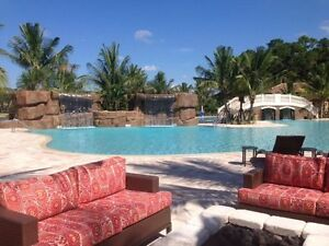 Luxury Florida Vacation Home (with Pool) Rental - April offer