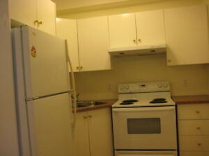 One bedroom Downtown Hull