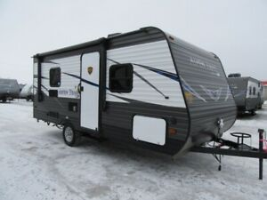 2007 Dutchmen Denali RL 26 Travel Trailer | Travel Trailers