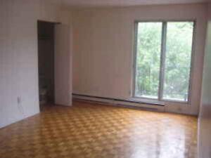 4 1/2 - 5ieme ave Ile Perrot, 3ieme etage / 3rd fl apartment