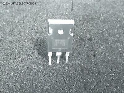 1 Irfp4468 Ir Transistor To-247 - Genuine Us Stock - Quick Ship