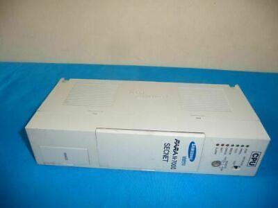 Samsung Afp 5221a Cpu Unit U