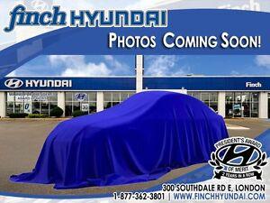 2017 Hyundai Santa Fe Sport 2.0T SE SE 2.0T