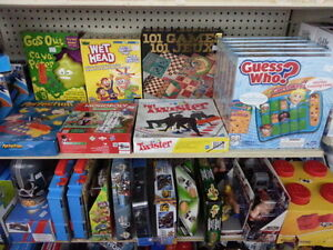 A New Load of Toys has just arrived Save 30-50% off London Ontario image 10