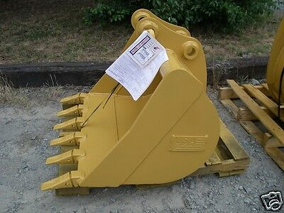 Mini Excavator Bucket 36 Fits Excavator 6000-10000 Lb New Usa Attachments