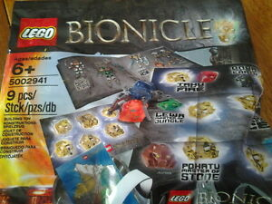 Lego Sealed Polybags New Stuff Added!!!  LOOK!!!! Edmonton Edmonton Area image 4