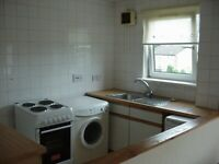 1 Bedroom Flat for rent Residential Area of Airdrie