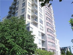 Studio Condo For Sale Close to Joyce Skytrain Vancouver