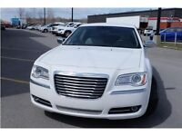 Chrysler 300 Limited - GPS CUIR TOIT 2011