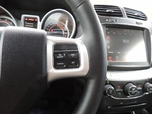 2016 Dodge Journey Limited Low Monthly Payments Finacing For All Windsor Region Ontario image 10