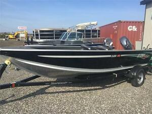 Classic 165/ F50 Tiller/ Travel Cover/ Trailer